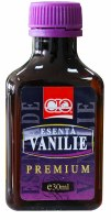 Cio Vanilla Essence 30ml