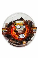 Candy Break Coffee Candy Drop 700g