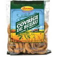 Boromir Pretzles Covrigi De Buzau 250g