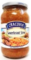 Cracovia Sauerkraut Stew 860g