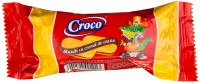 Croco Biscuit Cookie with Cocoa Filling 32g