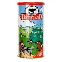 Dairyland Ciftlik Piknik Danish Feta 1kg