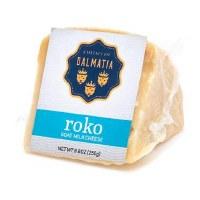 Dalmatia Roko Goat Cheese 250g R