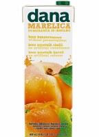Dana Apricot Juice 1.5L