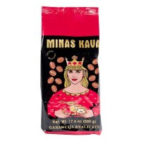 DEM Minas Gold Kafa 500g