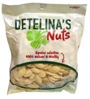 Detelinas Pumpkin Seeds 100g