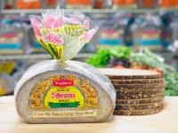 Dimpflmeier 7 Grains Bread 454g