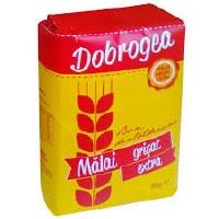 Dobrogea Corn Flour 1kg