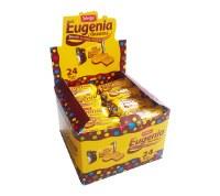 Dobrogea Eugenia Box 24pcs