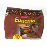 Dobrogea Eugenia Chocolate Bag 10pcs