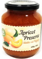 Domasen Apricot Preseves 430g