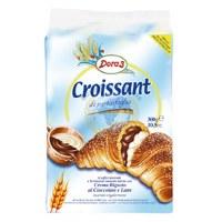 Antonelli Dora Croissant Bigusto 300g