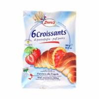 Antonelli Dora Croissant Strawberry 300g