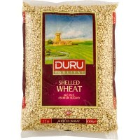 Duru Shelled Wheat Zito 1kg