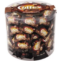 Elvan Coffex Candy 800g