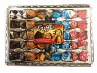 Elvan Assorted Chocolate Truffle 350g
