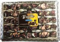 Elvan Hazelnut ChocolateTruffle Mix 350g