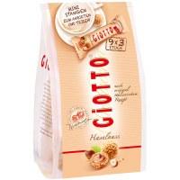 Ferrero Kinder Giotto 38g