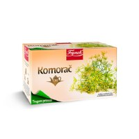 Franck Fennel Tea 30g