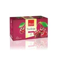 Franck Cherry Tea 55g