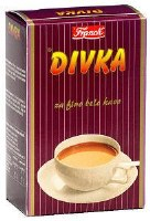 Franck Divka Cofee Substitute 250g