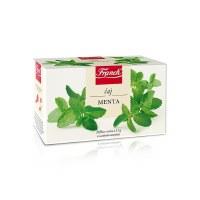 Franck Mint Tea 30g Menta Nana Caj