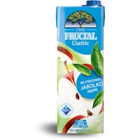 Fructal Classic Apple Juice 1.5L