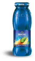Fructal Superior Apricot Nectar 200ml Glass Bottle