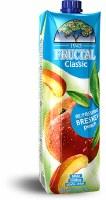 Fructal Classic Peach Juice 1L