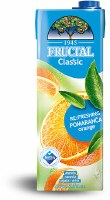 Fructal Classic Orange Juice 1.5L