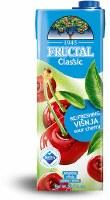 Fructal Classic Sour Cherry Juice 1.5L