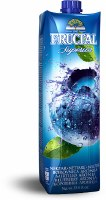Fructal Superior Blueberry and Aronia Nectar 1L