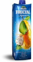 Fructal Superior Pear Juice 1L