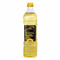 Garna Refined Sunflower Oil .85L