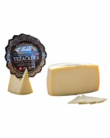 Gligora Tezacki Cheese 225g R