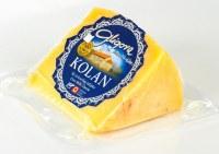 Gligora Kolan Cheese 225g R