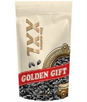Golden Gift XXL Sunflower Seed 400g