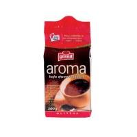 Grand Aroma Kafa Coffee 200g