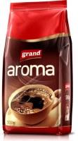 Grand Aroma Kafa Coffee 500g