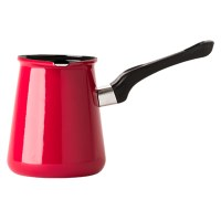 EMO Enamelware Coffee Pot 1200 ml