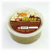 Jaivir Sunflower Halva Fruit Mix 500g.