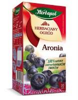 Herbapol Aronia Tea 70g