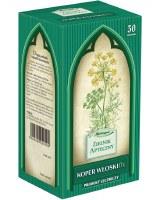 Herbapol Fennel Fix Tea 60g