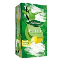 Herbapol Figuera 1 Mild Laxative Tea Blend 40g