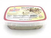 Hodja Halva with Cocoa 350g