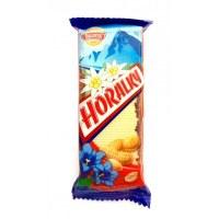 Sedita Horalky Peanut Butter Wafer 50g