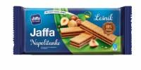 Crvenka Jaffa Napolitanke with Hazelnut Creme 187g