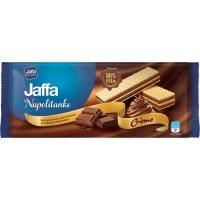 Crvenka Jaffa Napolitanke with Chocolate Creme 187g