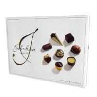 Jakobsen Chocolate Assortment 450g