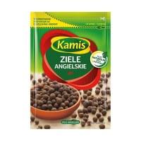 Kamis Whole Allspice 15g